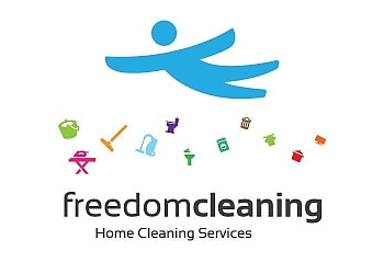 Freedom Cleaning