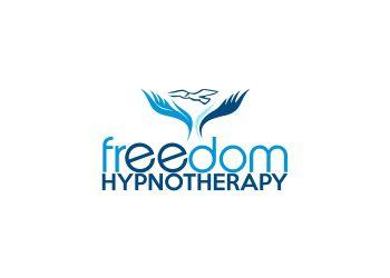 Freedom Hypnotherapy