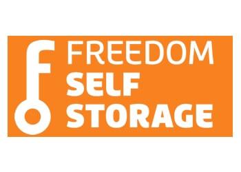 Freedom Self Storage Ltd.