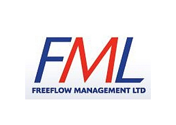 Freeflow Management Ltd.
