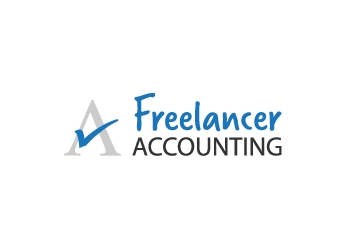 Freelancer Accounting