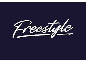 Freestyle Digital