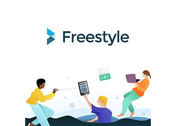 Freestyle Web Design