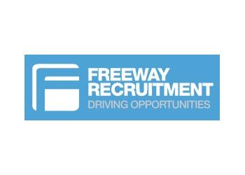 Freeway Recruitment