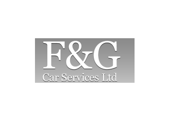 French & German Car Services Limited