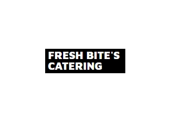 Fresh Bite's Catering