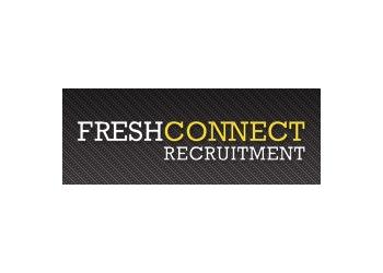 Fresh Connect Recruitment