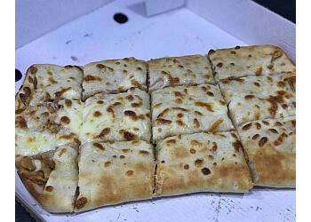 Fresh Naan Bakery