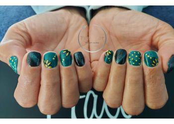Fresh Set Nails By Lauren