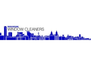 Fresh outlook window cleaners