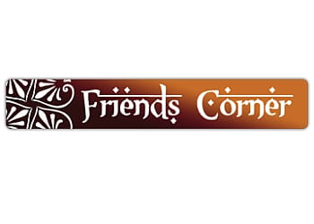 Friends Corner Function Co-Ordinators Ltd.
