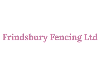 Frindsbury Fencing Ltd.