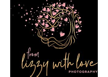 From Lizzy With Love Photography