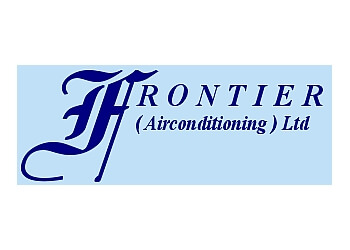 Frontier (Airconditioning) Ltd.