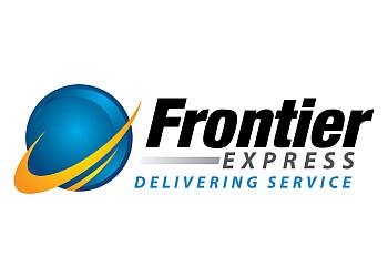 Frontier Express Ltd.