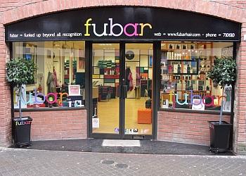 Fubar Hair Collective