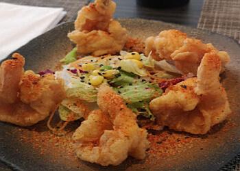 Fukuoka Japaneses Restaurant