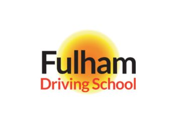 Fulham Driving School