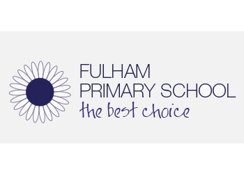 Fulham Primary School