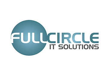 Full Circle IT Solutions LTD.