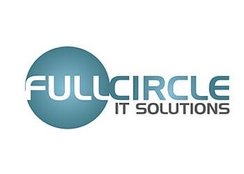 Full Circle IT Solutions LTD