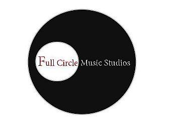 Full Circle Music Studios