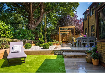 Fullers Landscaping & Forestry