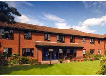 Fulwell Court