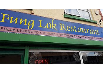 Fung Lok Chinese Vietnamese Restaurant