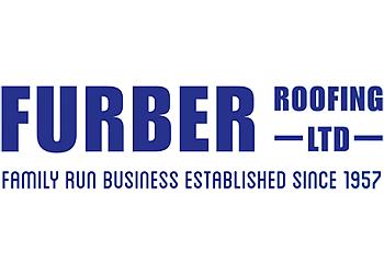 Furber Roofing Ltd.
