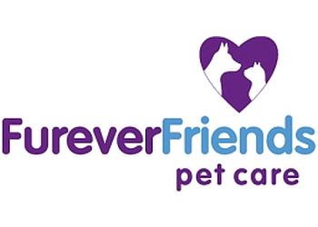 Furever Friends Pet Care