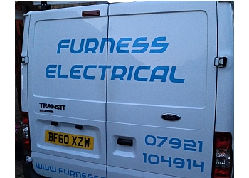 Furness Electrical