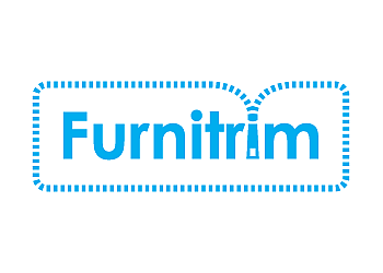 Furnitrim Ltd.