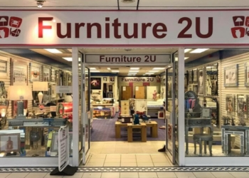 Furniture2U