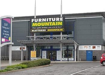 Furniture Mountain