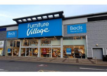 Furniture Village Aintree
