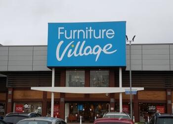 Furniture Village Cheadle