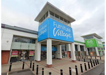 Furniture Village Hull