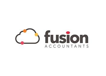 Fusion Accountants Ltd.