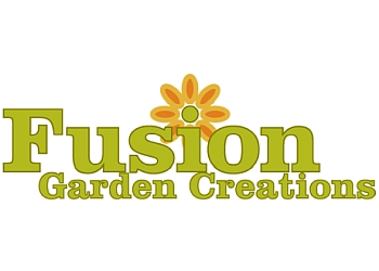 Fusion Garden Creations