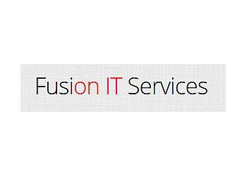 Fusion IT Services