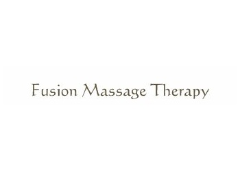 Fusion Massage Therapy