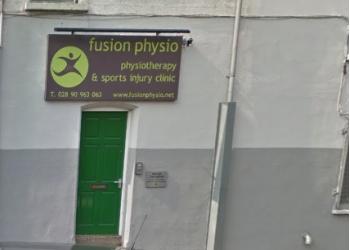 Fusion physio