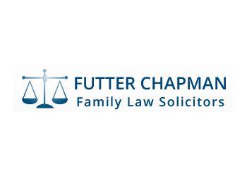 Futter Chapman