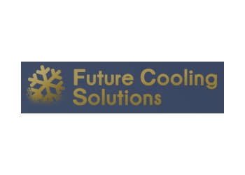 Future Cooling Solutions
