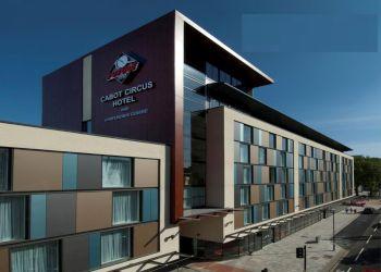 Future Inn