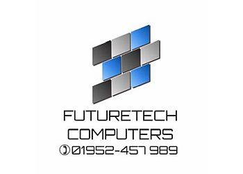 Futuretech Computers Ltd.