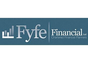 Fyfe Financial Ltd.