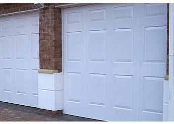 Fylde Garage Door Repairs