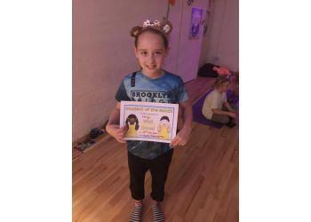 Fylde Tuition Centre
